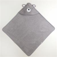 Teddy Bear 75X75 Towel