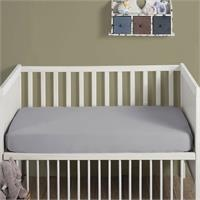 70x140 Fitted Sheets