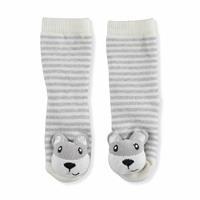 Toy Socks