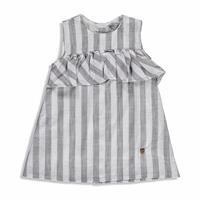 Summer Baby Vintage Dress