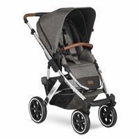 Salsa 4 Diamond Baby Stroller