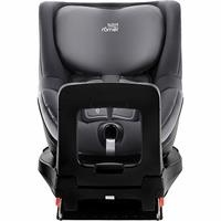 Dualfix M I-size Baby Car Seat