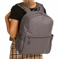 Multipurpose Comfort Backpack Bag