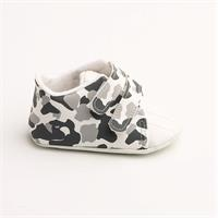 Baby Bootie Shoes For Baby Girls & Baby Boys