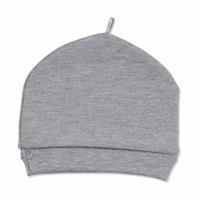 Bebek Basic Şapka