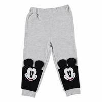 Mickey Mouse Licensed 3D Tracksuit Bottom