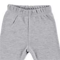 Baby Footed Single Pants