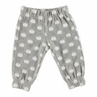 Baby Warmy Tracksuit Single Trouser