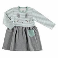 Baby Bunny Dress