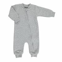 Basic Bebek Kapitöne Uyku Tulumu