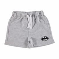 Summer Baby Boy Batman Short