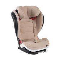 Izi Flex Fix I-Size 15-36 kg Baby Car Seat