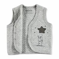 Soft Baby Girl&Baby Boys Vest
