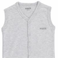 Basic Baby Vest