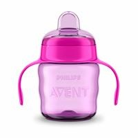 Educational Cup 6 Months + 200ml