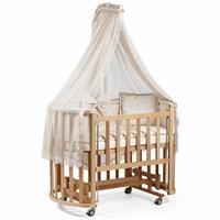 Nova Maxi Baby Cradle