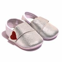 Yaz Kız Bebek Ayakkabısı