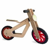 Balance Training Bike