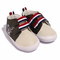 Yaz Bebek İlk Adım Ayakkabısı