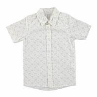 Summer Basic Baby Shirt
