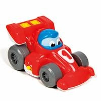 Lights&Sounds Racing Car