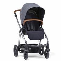 Sola 2 Baby Stroller