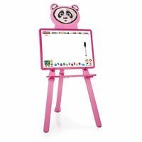 Panda Yazı Tahtası Asortili