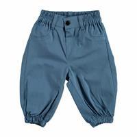 Basic Casual Baby Pant