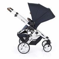Salsa 4 Baby Stroller