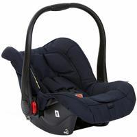 Hazel 0-13 kg Baby Car Seat