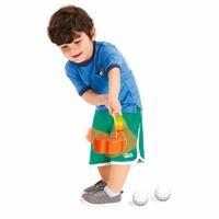 Golf Seti