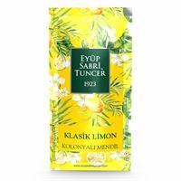150'li Paket Limon