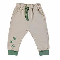 Scout Bear Baby Boy Trousers