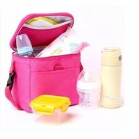 Thermal Food and Baby Bottle Protector Care Bag
