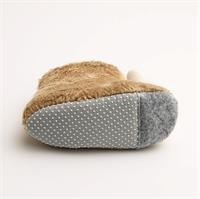 Baby Home Bootie For Baby Girls & For Baby Boys