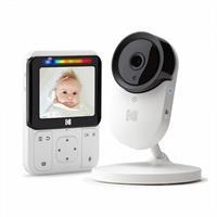 Cherish C220 Smart Baby Monitor