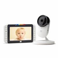 Cherish C520 Smart Baby Monitor