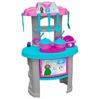 Ucar Toy Ice Country Kitchen Set