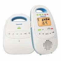 WMA420 Digital Baby Monitor 300 mt