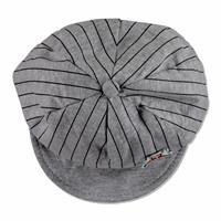 Baby Fabric Cap