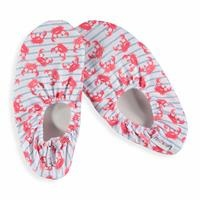 Beach and Pool Booties For Baby Girls & Baby Boys