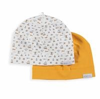 2 Pack Hats
