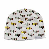 Baby Hat For Baby Girls & Baby Boys