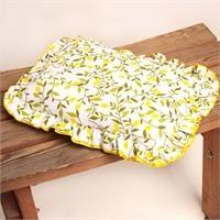Limon Yastık