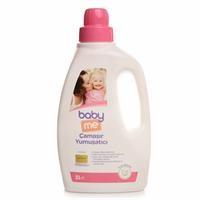 Bebek Çamaşır Yumuşatıcı 750 ml