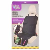 Car Seat Cover-Long