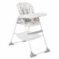 Mimzy Snacker Ayaklı Mama Sandalyesi
