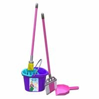 Ice Country Cleaning Set