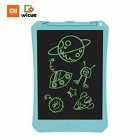 """Wicue 11"""" LCD Dijital Çizim Tableti Mavi"""