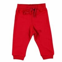Baby Basic Single Tracksuit Trouser